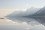 Jackson Lake<br />