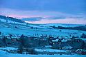 2017_01_12_buxton_snowy_sunset