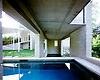 Stretto House by Steven Holl