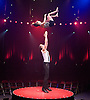 La Soiree<br />