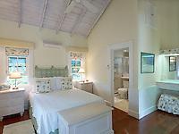 Porter's Court, St. James, Barbados