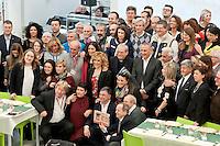 """Campagna FS, 295mila euro per l'Ostello """"Don Di Liegro"""""""