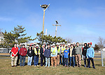 2017_02_25 Osprey Nest Move_MonmouthBeach