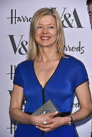 Lady Helen Taylor at the V&amp;A&rsquo;s summer party at the Victoria and Albert Museum, London, England on June 22, 2016<br /> CAP/PL<br /> &copy;Phil Loftus/Capital Pictures /MediaPunch ***NORTH AND SOUTH AMERICAS ONLY***