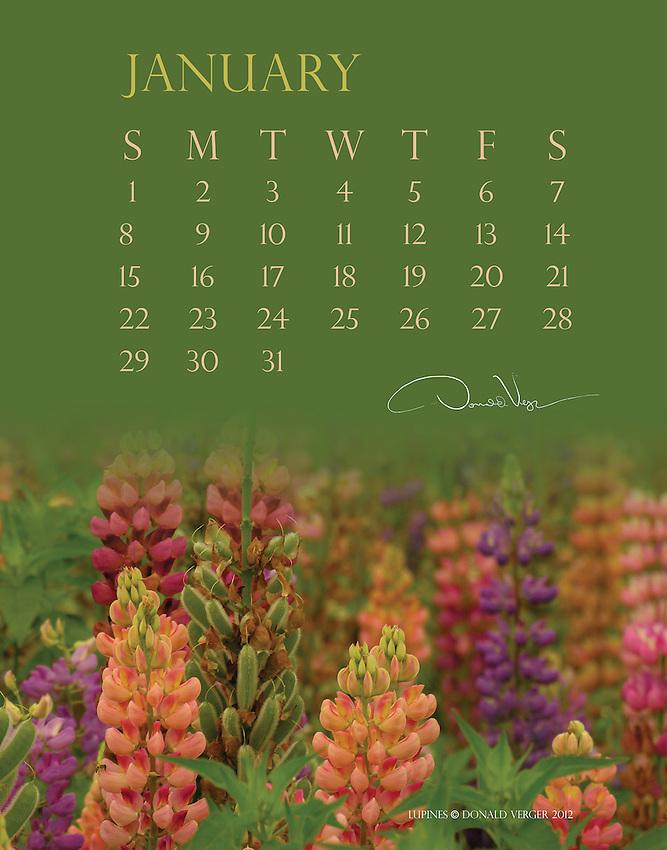 may 2015 calendar with us christian jewish muslim amp holidays Success