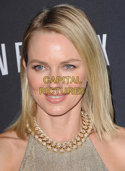 Naomi Watts<br />  attends THE WEINSTEIN COMPANY &amp; NETFLIX 2014 GOLDEN GLOBES AFTER-PARTY held at The Beverly Hilton Hotel in Beverly Hills, California on January 12,2014                                                                               <br /> CAP/DVS<br /> &copy;DVS/Capital Pictures