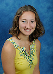 10-14-15, Rachel Weidmayer senior portraits
