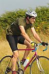 2013-07-21 ChiTri 02 AB Bike
