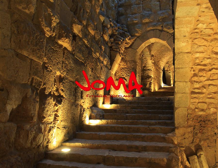 Travel to Jordan   JOMA IMAGE