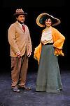 UMASS Theatre 1905..© 2010 JON CRISPIN .Please Credit   Jon Crispin.Jon Crispin   PO Box 958   Amherst, MA 01004.413 256 6453.ALL RIGHTS RESERVED.