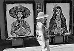 7-14-13-Art Fair