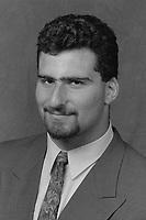 1998: Jon Abendschein.