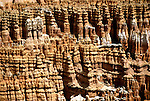 Utah: Bryce Canyon National Park.  Silent City..Photo copyright Lee Foster, www.fostertravel.com..Photo #: utbryc104, 510/549-2202, lee@fostertravel.com