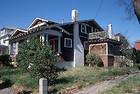 1990 March ..Conservation.Berkley 3..Poor Housing..Grayson & Louisa...NEG#.NRHA#..