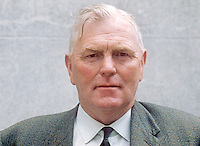 Verdun Wright, candidate, Mid-Ulster, Ulster Unionist Party, N Ireland Assembly Election, June, 1973, 197306100439a<br /> <br /> Copyright Image from Victor Patterson, 54 Dorchester Park, Belfast, UK, BT9 6RJ<br /> <br /> t1: +44 28 9066 1296 (from Rep of Ireland 048 9066 1296)<br /> t2: +44 28 9002 2446 (from Rep of Ireland 048 9002 2446)<br /> m: +44 7802 353836<br /> <br /> e1: victorpatterson@me.com<br /> e2: victorpatterson@gmail.com<br /> <br /> The use of my copyright images is subject to my Terms &amp; Conditions.<br /> <br /> It is IMPORTANT that you familiarise yourself with them. They are available on my website at www.victorpatterson.com.<br /> <br /> None of my copyright images may be used on a website unless they are visibly watermarked, i.e. &copy; Victor Patterson within the body of the visible image. Metadata denoting my copyright must NOT be deleted. <br /> <br /> Web use (maximum size - 400 kb) is extra at currently recommended NUJ rates.