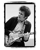 MIKE BLOOMFIELD (1969)