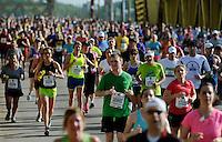 Pittsburgh Marathon 2012..Don Wright/For the Pittsburgh Marathon.