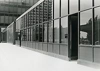1970 May 11..Historical...Downtown South (R-9)..CAPTION..N. J. Pope.NEG# NJP70-4-15.NRHA#..