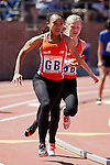 119th Penn Relays- High School