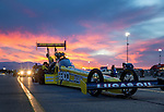 NHRA 2013 Race04 Las Vegas
