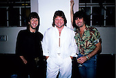 EMERSON LAKE AND POWELL (1986)