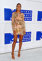 NEW YORK, NY - AUGUST 28 :Heidi Klum attend the 2016 MTV Video Music Awards at Madison Square Garden on August 28, 2016 in New York City Credit John Palmer / MediaPunch