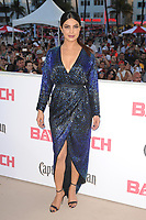MIAMI BEACH, FL - MAY 13: Priyanka Chopra attends the Baywatch Movie Premiere at Lummus Park on May 13, 2017 in Miami Beach, Florida. Credit: mpi04/MediaPunch