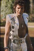 GARY GLITTER (1974)