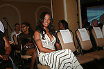 Lexi Chow attends COVERGIRL Queen Collection Presents The 2nd Annual Blackout Awards Held at Newark Hilton Gateway, NJ 6/12/11