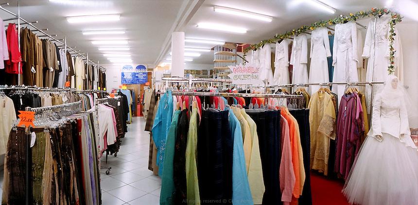 Колумбия Одежда Магазины