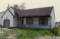 1989 July 11..Infill Housing..6605 Jefferson Court.......CAPTION...NEG#.NRHA#..
