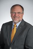 20130418 Doug Lantagne