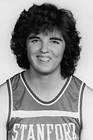 1982: Mary Osborne.