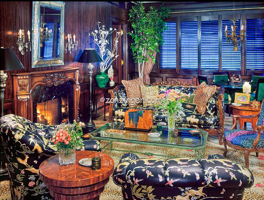 Living Room; Luxury Interior; Design; home; Residential, .jpg