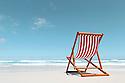 Beach Chair Australia