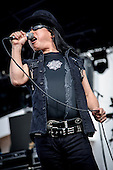 LOUDNESS (2014