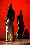 BORO Seydou SANOU Salia - Poussieres de sang