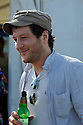 matt cardle @ brownstock 2011