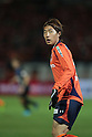 Cho Young-Cheol (Ardija),.APRIL 21, 2012 - Football / Soccer :.2012 J.League Division 1 match between Omiya Ardija 2-0 Urawa Red Diamonds at NACK5 Stadium Omiya in Saitama, Japan. (Photo by Hiroyuki Sato/AFLO)