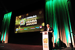 C21 Media Drama Awards - 20 Nov 2014