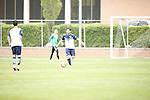 16mSOC Blue and White 048<br /> <br /> 16mSOC Blue and White<br /> <br /> May 6, 2016<br /> <br /> Photography by Aaron Cornia/BYU<br /> <br /> Copyright BYU Photo 2016<br /> All Rights Reserved<br /> photo@byu.edu  <br /> (801)422-7322