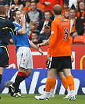 100911 Dundee Utd v Rangers