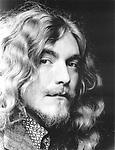 Led Zeppelin ........