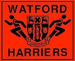 2017-02-05 Watford Half
