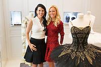 Event - Dior / Boston Ballet Event