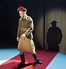 Black Watch <br />