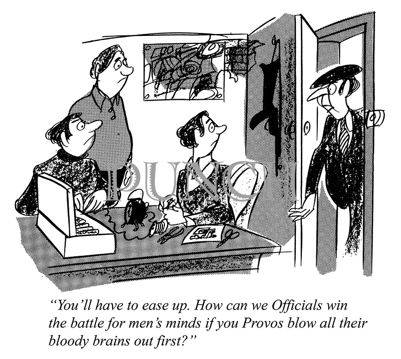 [Image: Ken-Mahood-Cartoons-Punch-1973-09-19-380-2.jpg]