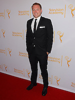 JUL 26 Television Academy's 66th LA Area Emmy Awards