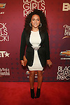 Marsha Ambrosius Attends BLACK GIRLS ROCK! 2012 Held at The Loews Paradise Theater in the Bronx, NY   10/13/12