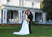 Magnolia Manor, plantation, wedding photography, NC SC, GA,